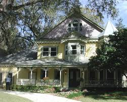 11 best house images on pinterest victorian houses beautiful