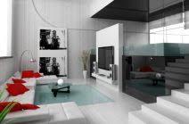 wohnzimmer design design wohnzimmer design wandfarbe wohnzimmer wandfarbe 1