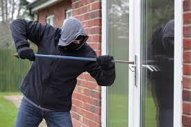 Security Patio Doors Patio Door Security Tips To Keep Your Home Safe And Secure