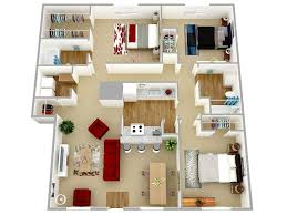 3 bedroom apartments in newport news va kings ridge apartments rentals newport news va apartments com