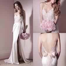 satin sheath wedding dresses 88 with satin sheath wedding dresses