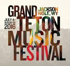 pink martini splendor in the grass press releases grand teton music festival