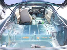 91 camaro weight suspension weight reduction help needed ls1tech camaro and