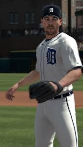 amazon com major league baseball 2k11 nintendo ds video games