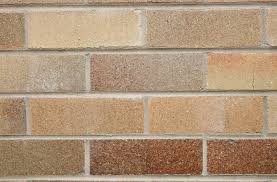 texture wall a high resolution free brick wall background photo www