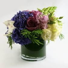 Floral Arrangements Centerpieces San Francisco Flower Delivery Rossi U0026 Rovetti Flowers