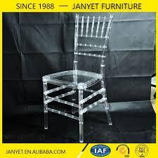 chiavari chairs rental price chiavari chairs guangzhou china chiavari chairs guangzhou china