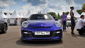 porsche turbo 997 porsche 911 turbo 997 mk 1 dt1200r