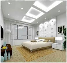 deco chambre femme 25 idée déco chambre adulte femme nouveau mengmengcat com