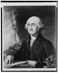 george washington s thanksgiving proclamation focus on the family