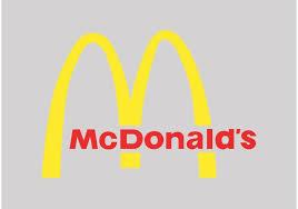 restaurant logo free vector art 6717 free downloads