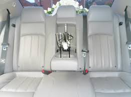 Wedding Cars Ellesmere Port Celeb Style Wedding Cars Liverpool Chester Ellesmere Port