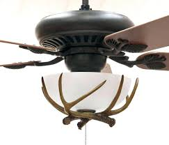 western ceiling fans with lights ceiling fan rustic beautiful lights lighting fans with home interior