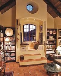 home design idea books 23 best libraries images on pinterest dream library the library