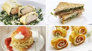 cuisiner le saumon comment cuisiner le saumon découvrez toutes nos bonnes recettes