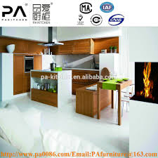 Kitchen Cabinet Doors Wholesale Suppliers by Kitchen Cabinet Door Kitchen Cabinet Door Suppliers And