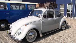 volkswagen sedan white 1967 volkswagen beetle white bree 2014 youtube