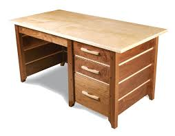 Woodworking Computer Desk Aw 8 8 13 Log Cabin Writing Desk Woodworking Magazine
