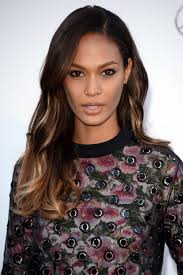 Top Model Hair Extensions by Hair Trends 2017 21 Hair Styles And Hair Colours To Try This Year