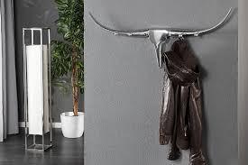 design garderobenmã bel garderob garderob design tusentals idéer om inredning och hem
