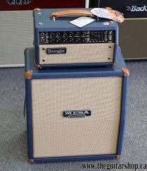 Custom 1x12 Guitar Cabinet 241 Best Amps Images On Pinterest Guitar Amp Bass Amps And Bass