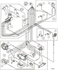 gmc alternator wiring diagram wiring diagram byblank
