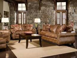 Worn Leather Sofa Worn Leather Sectional Drk Architects