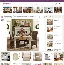99 home design furniture shop wayfair s shop the look makes home inspiration a reality
