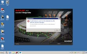 solved autocad 2012 license error 15 570 0 autodesk community