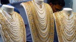 gold prices indian diwali drives gold sales