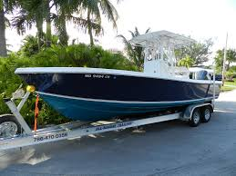 help me pick a bottom color with a blue hull blue hull owners