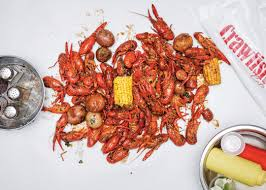the 10 best places to get viet cajun crawfish in houston houstonia