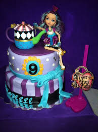high cake ideas 50 best after high images on after high