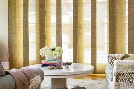 fabric panels for sliding glass doors panel track blind custom made blinds blinds to go