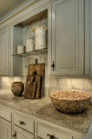 60 best kitchen images on pinterest kitchen home and french