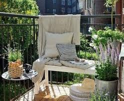Patio Small Balcony Furniture Kropyok Home Interior Exterior Designs by Outdoor Patio Furniture Ikea Staradeal Com
