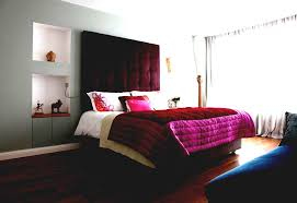 bedroom ideas awesome bedroom wall paint and light pink