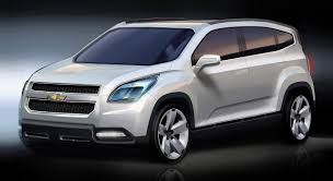 cars chevrolet chevrolet car wallpapers free chevrolet car wallpaper india