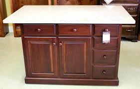 Kitchen Island That Seats 4 Amish Furniture Kitchen Island Kitchen Island Kitchen Island With