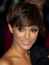 frankie sandford hairstyles best short hairstyles frankie sandford hair short hair and shorts