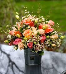 398 best bouquets images on pinterest floral arrangements