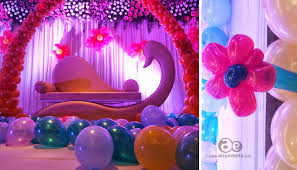 birthday balloon decoration ideas image inspiration of cake and