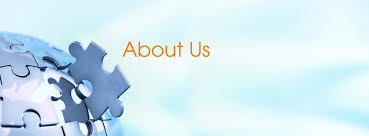 About Us Infinity Printing Supplies Review About Us