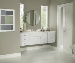 Design Bathroom Furniture Campbell U0027s Kitchen Cabinets Inc Custom Design Lincoln Ne