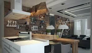 Extravagant Exhibition Of Interior Design  Creative Interior - Interior design creative ideas