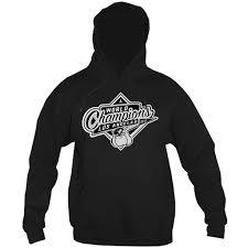 kid ink alumni clothing jackets sweats alumni clothing