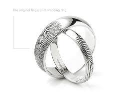 original wedding ring beyond personalisation 3 unique ways to transform your wedding ring