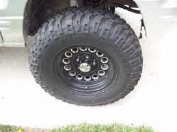 baja jeep grand cherokee another newjeep85 2004 jeep grand cherokee post 5117107 by newjeep85