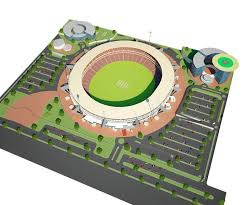 cricket stadium thesis work info 360 projects to try