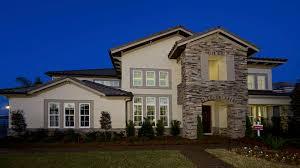 16 lennar homes floor plans houston onyx 3724 brick new